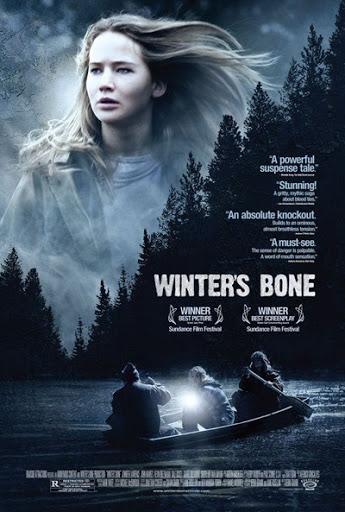 Estrenos de cine [11/02/2011] Winters_bone