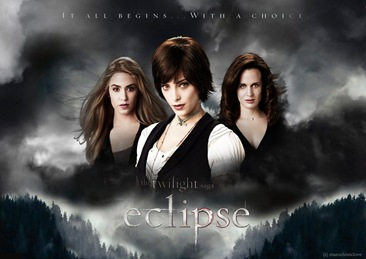 Eclipse___Cullen_Girls_by_masochist