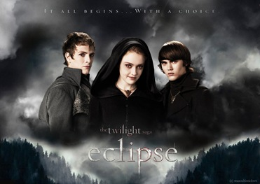 Eclipse___Volturi_by_masochisticlov