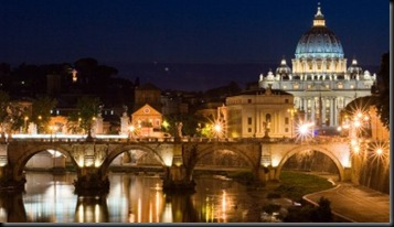 vaticano_night