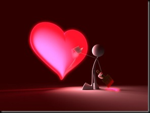 24779Pintando con Amor