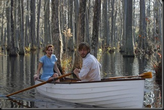 2004_the_notebook_001