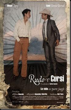 Rudo_y_Cursi_-_600