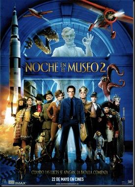 Noche_En_El_Museo_2_-_V2_por_PEPPITO