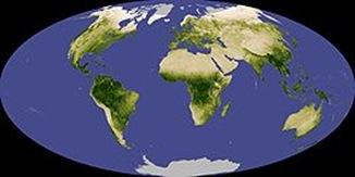 265px-Global_Vegetation_
