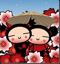 pucca_4