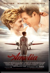 amelia_poster-20091004192355-38218-2e555271c76f206a40dcbe41496d2ec0