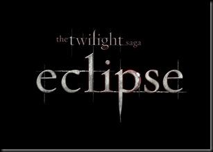logo de eclipse