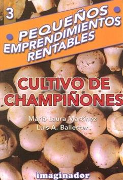 tapa_champinones