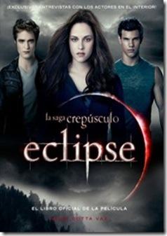 portada-eclipse-libro-oficial-pelicula_grande_thumb