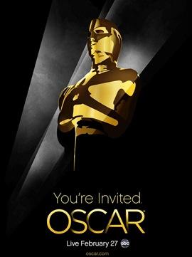 Oscar-4