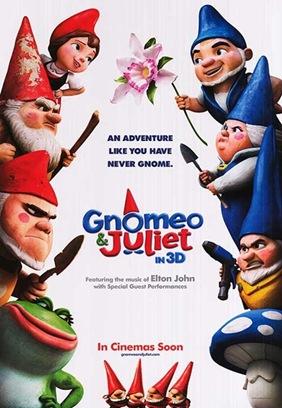 gnomeo_&_juliet_7691