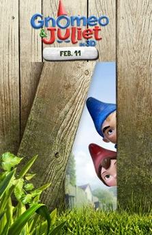 gnomeo-y-juliet