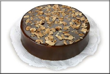 torta_chocolate