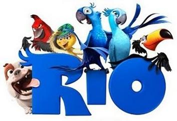 rio-poster-promo