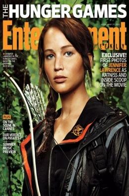 Katniss1-e1305748395170