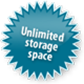 unlimitedstorage-star