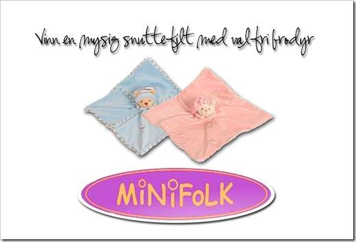 Minifolk 01