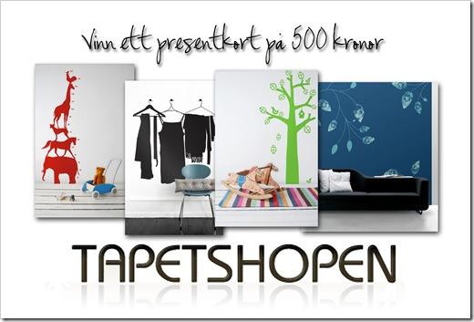 Tapetshopen 01