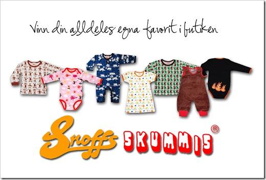 Snoffs 01