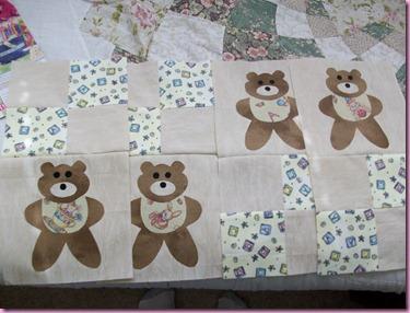 Bear Quilt 030