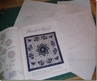 Quilt Projects 014