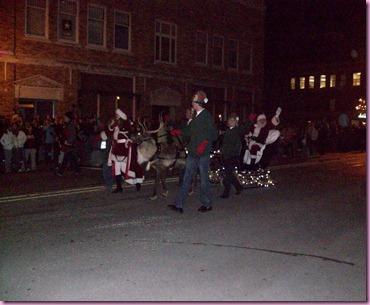 Christmas Parade 054
