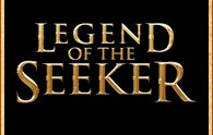 legend_of_the_seeker_logo