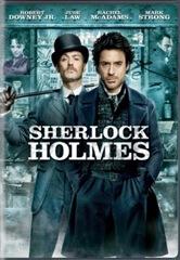 sherlock-holmes-dvd-image-498x600