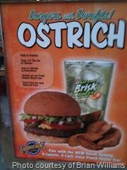 ostrich_burger