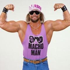 macho_300