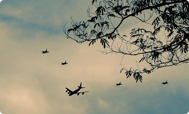 flyover1