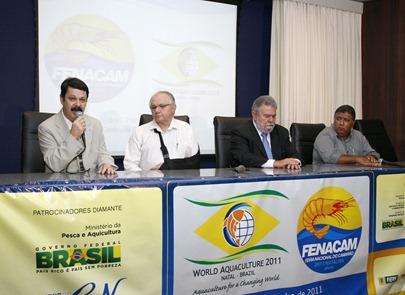 AL - Lanc. Fenacam. Ft.Moraes Neto. (4)