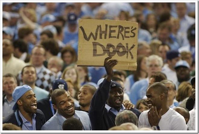 wheres_dook