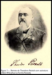 Theodoro-Peckolt