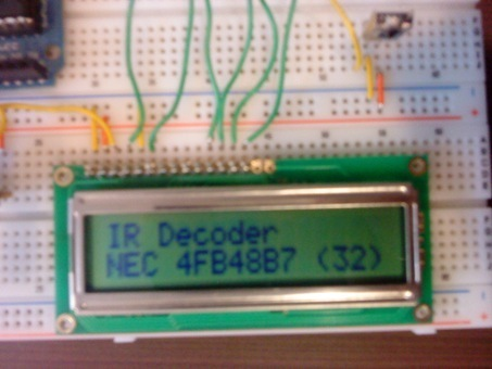 DSC00161_thumb56