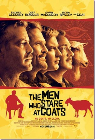 men_who_stare_at_goats-poster