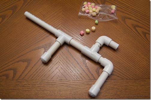 marshmallow_gun_110509