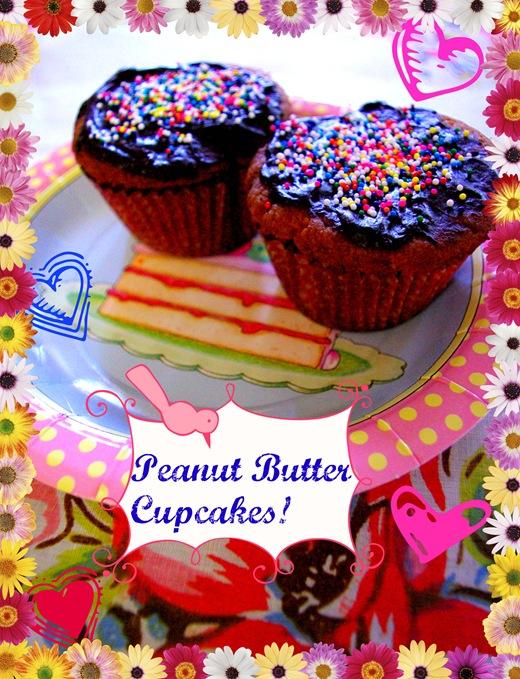 acupcakes 002