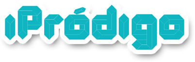 logo-iprodigo