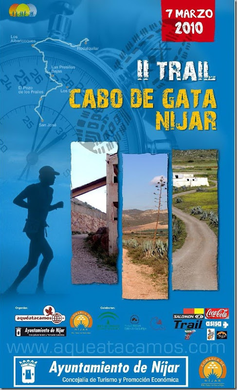 cartel_Trail_Cabo_de_Gata_2010
