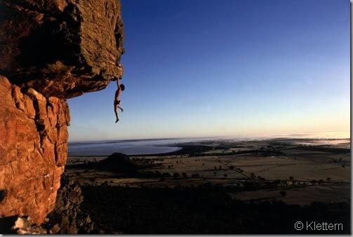 freestyle_climbing_hi