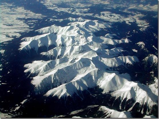 tatra_mountains