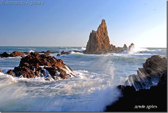 Cabo-de-Gata-FEB-060050