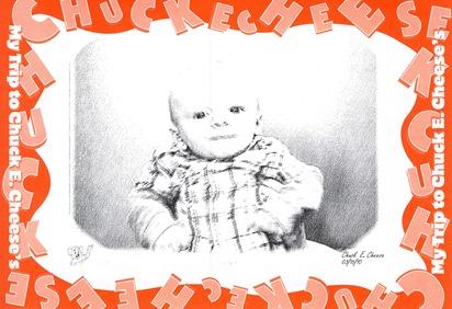 ChuckE Drawing 5
