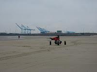zeebrugge004.JPG