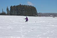 snowkitesim02.JPG