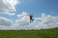 kite011.JPG