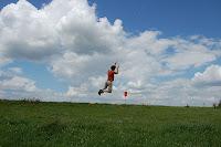 kite017.JPG