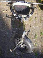 buggy (new) 014.jpg